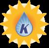 Kube Logo